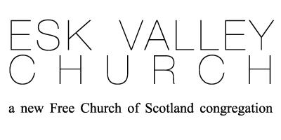Esk Valley Church